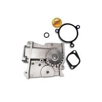 Bomba D'água Motor Mazda FE 2.0L - HYSTER / YALE