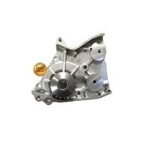 Bomba D'água Motor Mazda F2 2.2L - HYSTER / YALE