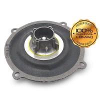 Diafragma Mixer do Sistema de Gás GLP Carburador (IMPCO)